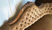 Victorian Couch (5 of 9)