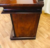 Victorian Sideboard (11 of 12)