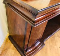 Victorian Sideboard (12 of 12)