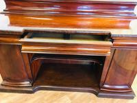Victorian Sideboard (10 of 12)