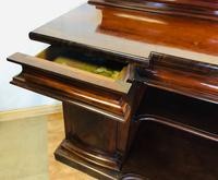 Victorian Sideboard (9 of 12)