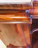 Victorian Sideboard (5 of 12)