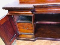 Victorian Sideboard (8 of 12)