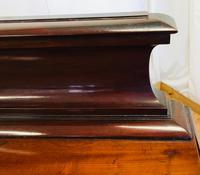 Victorian Sideboard (6 of 12)