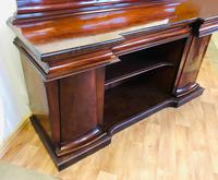 Victorian Sideboard (3 of 12)