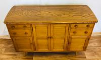 Ercol Sideboard (2 of 6)