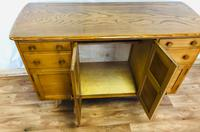 Ercol Sideboard (6 of 6)
