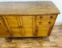 Ercol Sideboard (3 of 6)