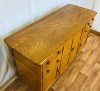Ercol Sideboard (5 of 6)