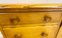 Ercol Sideboard (4 of 6)