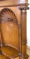 Oak Sideboard (16 of 17)