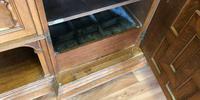 Oak Sideboard (12 of 17)