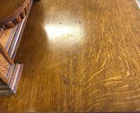 Oak Sideboard (17 of 17)