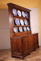 18th Century Oak Dresser (4 of 7)