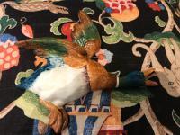 Beswick Duck No 590-2