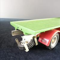 Shackleton Toy - Mechanical Foden F.G Vehicle. Boxed (4 of 8)
