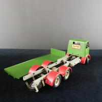 Shackleton Toy - Mechanical Foden F.G Vehicle. Boxed (5 of 8)