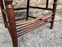 Antique Sussex Style Country Chair (9 of 19)