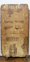 Fine Pair of 16th Century Romayne Panels (3 of 7)