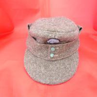 Miniature German Hat