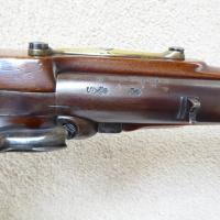 1842 Pattern Tower Musket (4 of 5)