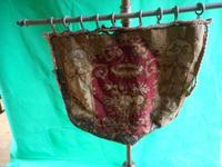 Victorian Pole Screen (4 of 5)