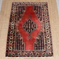 Iranian Rug / Fine Quality Carpet