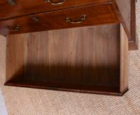 18th Century Oak Chest of Drawers George III (10 of 12)
