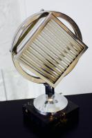 Modernist Table Lamp c.1930 (4 of 4)