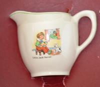 Delightful Early 20th Century Art Deco Period Child's Tea Service c.1910-1930 (4 of 19)