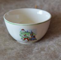 Delightful Early 20th Century Art Deco Period Child's Tea Service c.1910-1930 (15 of 19)