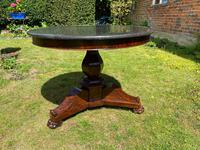 Large Centre Table or Gueridon (6 of 9)
