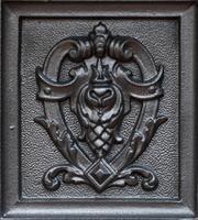 Original Victorian Fireplace 1894. Refurbished & Polished (3 of 9)