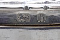 Art Nouveau Silver Box (2 of 2)