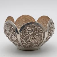 Antique Indian Bowl c.1900