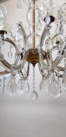 Marie Theresa Chandelier (3 of 5)