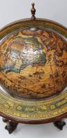 Mid Century Globe Drinks Cabinet (6 of 6)