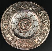 Elkington Silver Plated Aesthetic Tazzas (3 of 7)