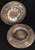 Elkington Silver Plated Aesthetic Tazzas (2 of 7)