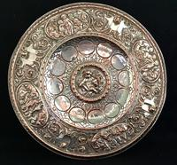 Elkington Silver Plated Aesthetic Tazzas (4 of 7)