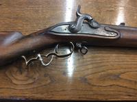28 Gauge Continental Sporting Rifle (2 of 3)