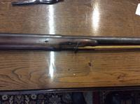 28 Gauge Continental Sporting Rifle (3 of 3)