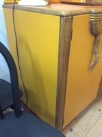 Art Deco Sideboard (5 of 6)
