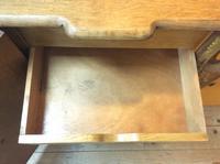 Art Deco Sideboard (3 of 6)