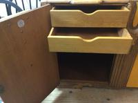 Art Deco Sideboard (6 of 6)