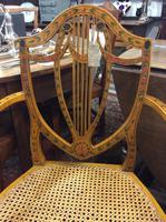 Sheraton Revival Chair (4 of 4)