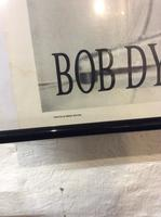 Bob Dylan Limited Edition Poster (3 of 3)
