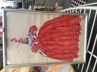 Ladislas Czettel Fashion/Costume Designs X2 (4 of 4)