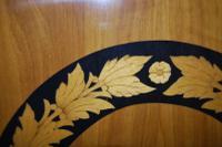 Walnut Sideboard (3 of 7)