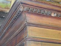 Linen Press, Cupboard c.1910 (6 of 7)